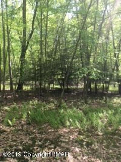 Cresco Residential Lots & Land For Sale: 42-41 Tye Rd