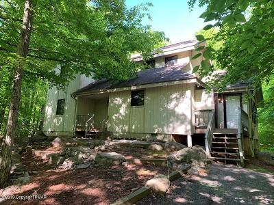 Timber Trails Single Family Home For Sale: 3177 Tall Timber Lake Rd