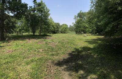 East Stroudsburg Residential Lots & Land For Sale: Juniper Lane