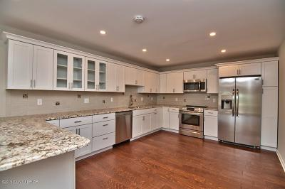 Effort Single Family Home For Sale: 131 Cindy Lu Ln