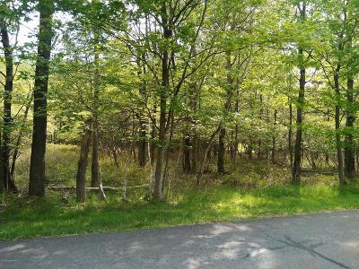 Blakeslee Residential Lots & Land For Sale: Poplar Pl