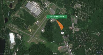 Tobyhanna Residential Lots & Land For Sale: Pa 611