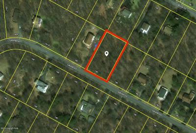 Blakeslee Residential Lots & Land For Sale: Lot 76 Laurel Lane