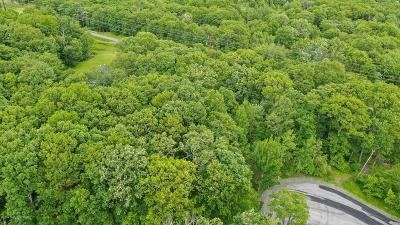 Stroudsburg Residential Lots & Land For Sale: Lot # 23 Alan Ct