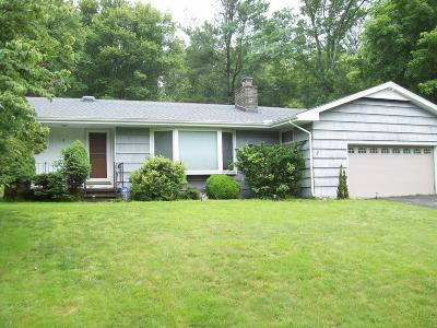 Homes for Rent in Monroe County, PA