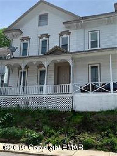Bangor Single Family Home For Sale: 267 S Main St