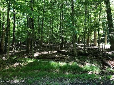 Pocono Lake Residential Lots & Land For Sale
