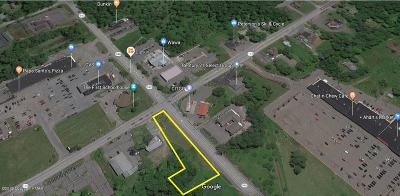 Blakeslee Residential Lots & Land For Sale: Pa Rt 940
