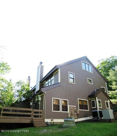 Monroe County Rental For Rent: 37A Sky View Vw