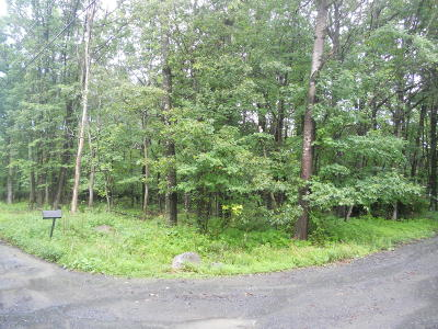 Residential Lots & Land For Sale: 710 Johns Rd