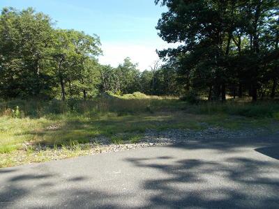 Monroe County Residential Lots & Land For Sale: 71 Laurel Loop
