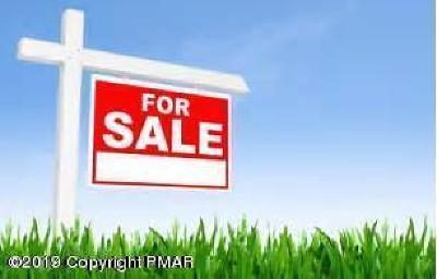 Monroe County Residential Lots & Land For Sale: 517 Maple Rd