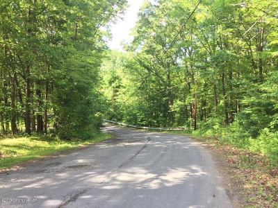 East Stroudsburg Residential Lots & Land For Sale: 12 Deerfield Dr