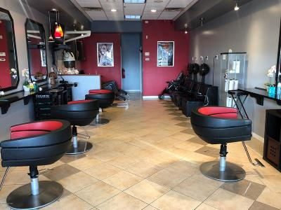East Stroudsburg Commercial For Sale: 421 Lincoln Ave