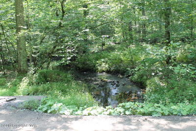 Cresco Residential Lots & Land For Sale: 161 Mud Run Rd