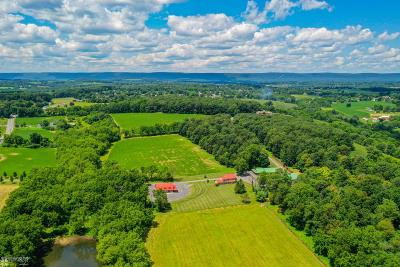 Nazareth Residential Lots & Land For Sale: 180 Nazareth Dr