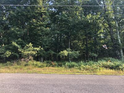 Residential Lots & Land For Sale: 632 Forest Dr