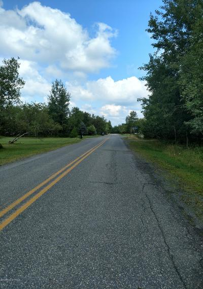 Residential Lots & Land For Sale: Lot 114, Russell Ct