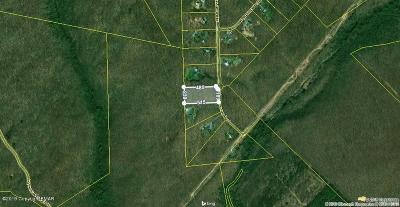 Stroudsburg Residential Lots & Land For Sale: 250 Sportsman Trail