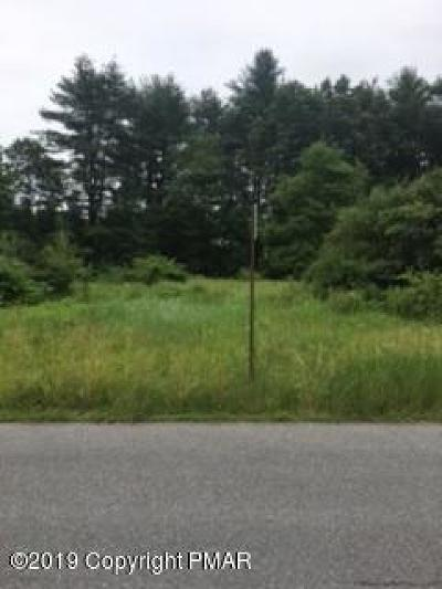 Monroe County Residential Lots & Land For Sale: 56 Chestnut St