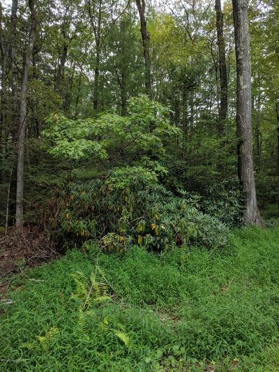 Monroe County Residential Lots & Land For Sale: 30 Lower Valley Dr