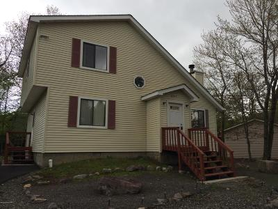 Monroe County Rental For Rent: 722 Country Place Dr