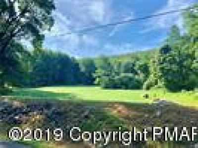 Monroe County Residential Lots & Land For Sale: 3266 Mountain Rd