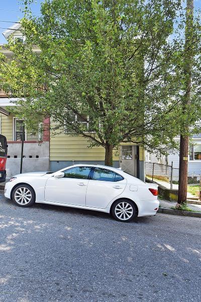 Lehigh County, Northampton County Single Family Home For Sale: 922 E 6th St
