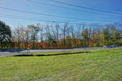 Stroudsburg Residential Lots & Land For Sale: 1444 N 9th St