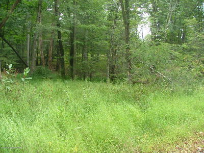 Monroe County Residential Lots & Land For Sale: 38,  39,  40 Spring Dr