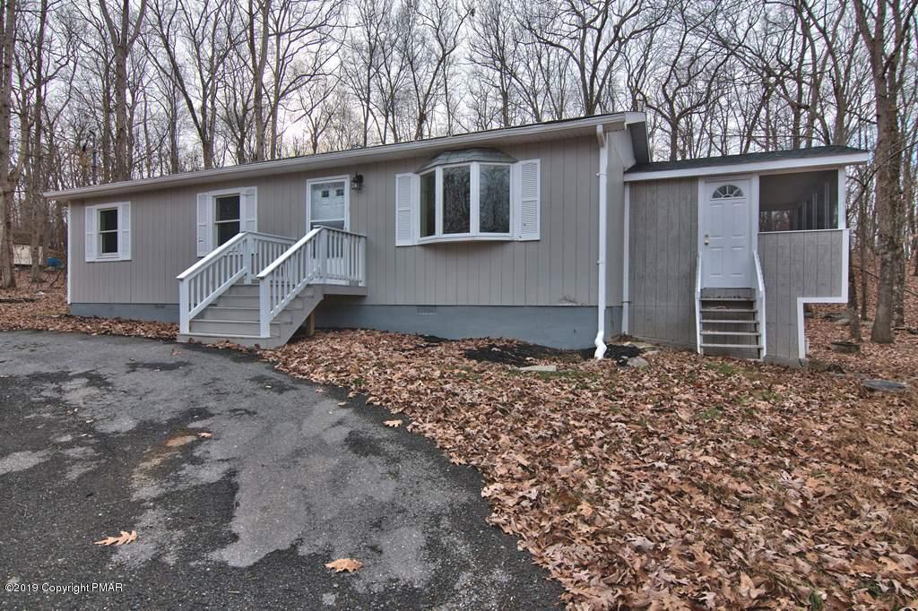 6417 Chucks Rd, East Stroudsburg, PA 18302