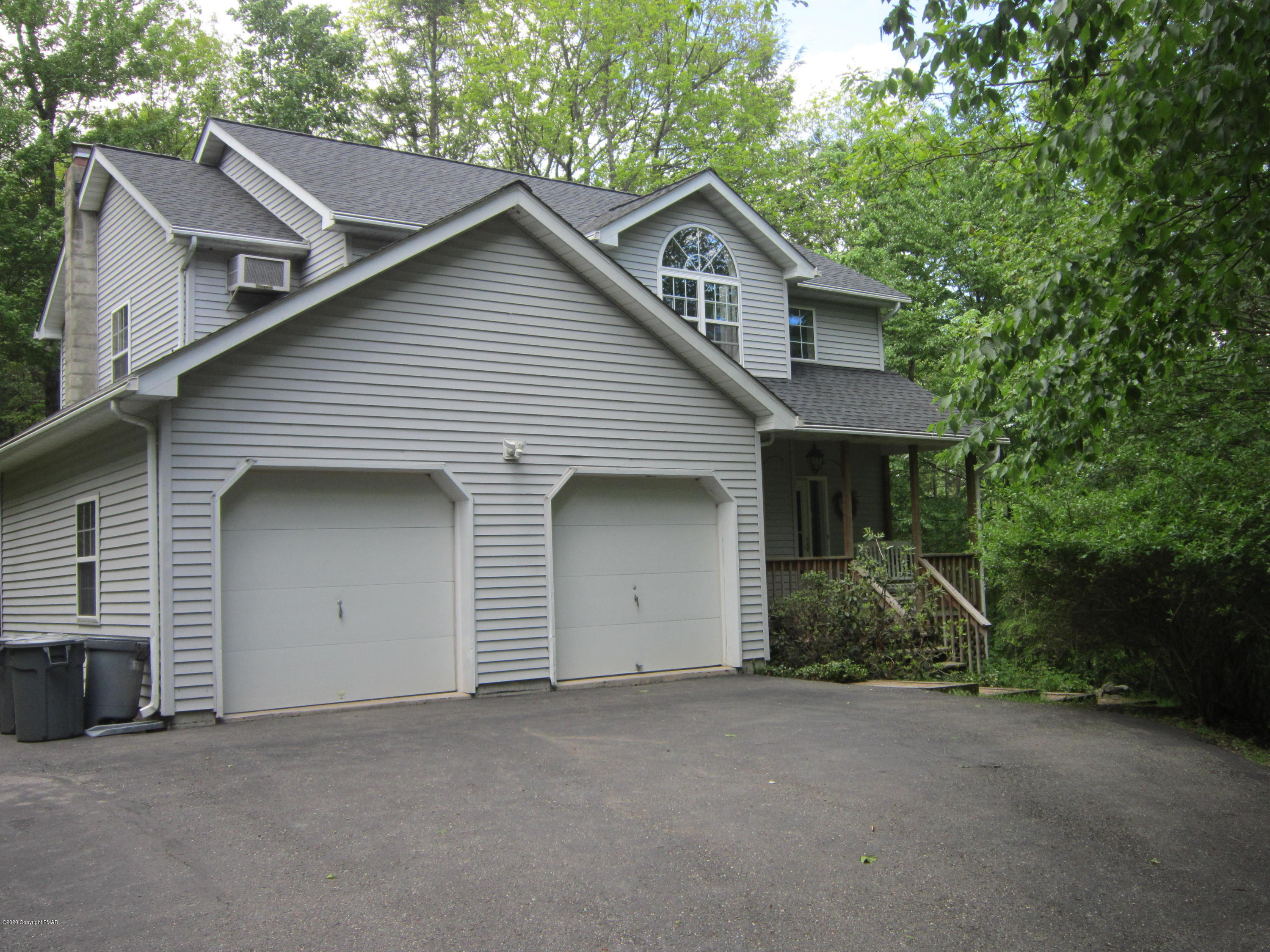 7515 Woods Way, Swiftwater, PA 18370
