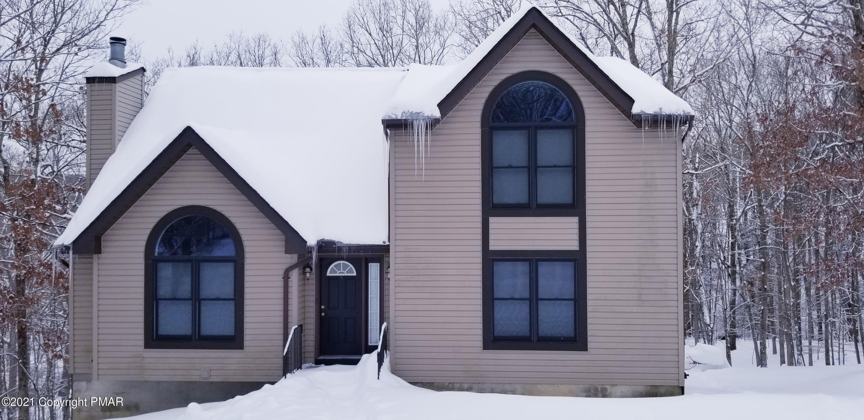 133 Ansted Ct, Bushkill, PA 18324
