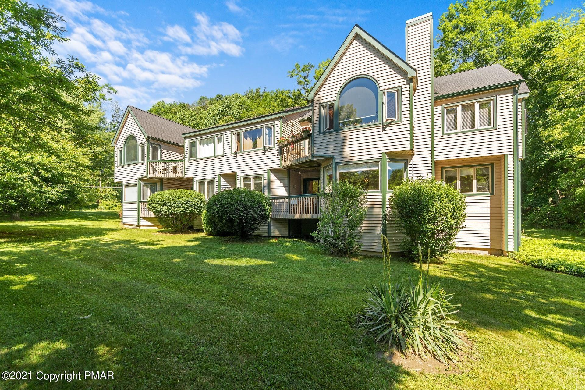 370 Hollow Rd #4, East Stroudsburg, PA 18302