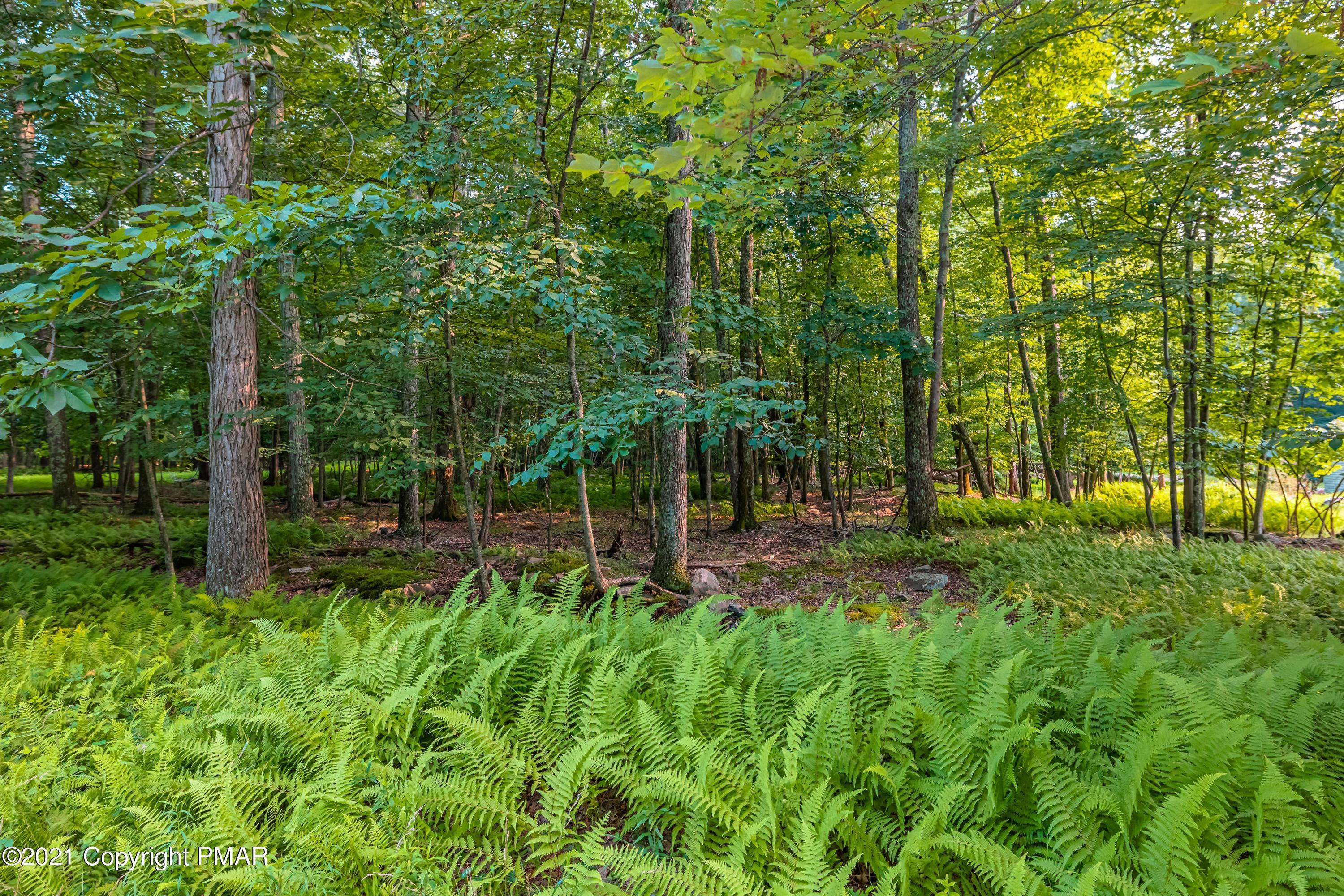 Lot 223 Charley Dr, East Stroudsburg, PA 18302