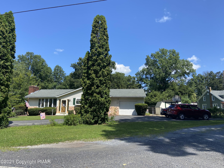138 Wildon Dr, Bangor, PA 18013