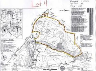 Residential Lots & Land For Sale: Route 739