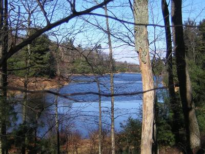 Dingmans Ferry Residential Lots & Land For Sale: High Ct