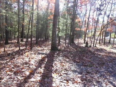 Dingmans Ferry Residential Lots & Land For Sale: Sproul Rd