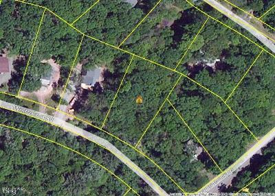 Masthope Residential Lots & Land For Sale: 196 Westcolang Rd