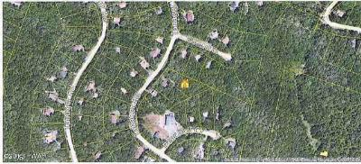 Masthope Residential Lots & Land For Sale: 124 Tanager Rd