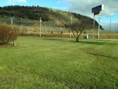 Matamoras Residential Lots & Land For Sale: Lot 3 Westfall Township Dr