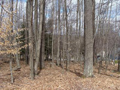 Escape Residential Lots & Land For Sale: 124 Oak Dr
