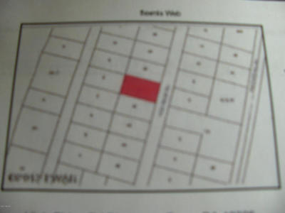 Residential Lots & Land For Sale: 41 Highridge Rd