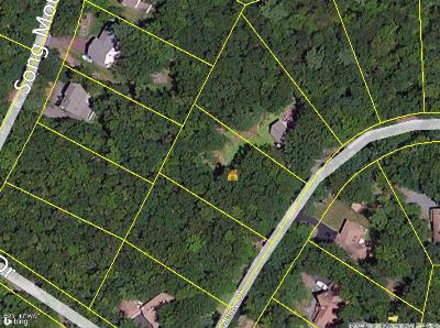 Tanglwood North Residential Lots & Land For Sale