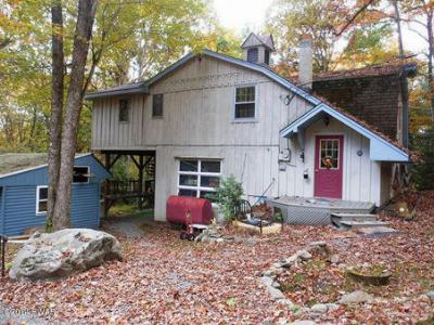 Lords Valley PA Rental Rented: $675