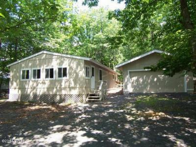 Lords Valley PA Rental Sold: $950