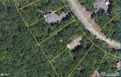 Masthope Residential Lots & Land For Sale: 174 Tanager Rd