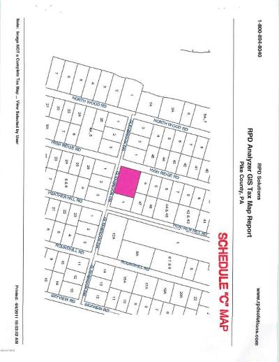 Wild Acres Residential Lots & Land For Sale: Glenbrook Dr