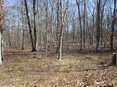 Masthope Residential Lots & Land For Sale: 269 West Lakeview Rd